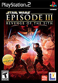 Star-Wars-Episode-III-Revenge-of-the-Sith-Sony-PlayStation-2-2005