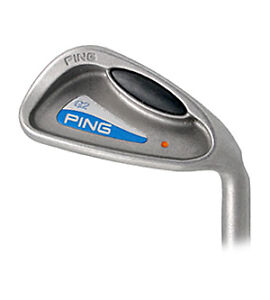 Ping G2 Single Iron Golf Club