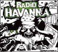 Generation X von Radio Havanna (2007)