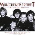 Hit Collection von Münchener Freiheit (2008)