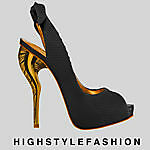 highstylefashion