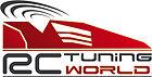 rc-tuning-world