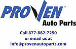 provenautoparts