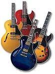 guitaronics