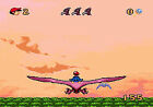 Dinosaur's Tale (Sega Genesis, 1994)