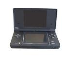 Nintendo DSi Matte Black Handheld System