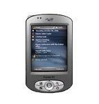 Mio P350 GPS Receiver