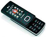 Téléphones mobiles USB SFR