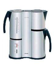 siemens tc91100 8 tassen kaffeemaschine porsche design. Black Bedroom Furniture Sets. Home Design Ideas