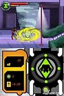 Ben 10: Protector of Earth  (Nintendo DS, 2007)