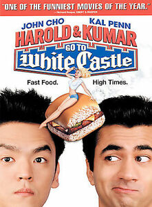 harold and kumar 2 full movie free online