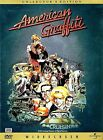 American Graffiti (DVD, 1998, Collector's Edition)
