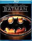 Batman (Blu-ray Disc, 2010)