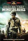 Windtalkers (DVD, 2008, Canadian Directors Cut)