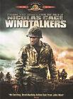 Windtalkers (DVD, 2002)