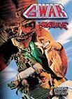 GWAR - Skulhed Face (DVD, 2002)