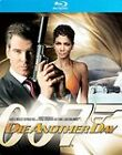 Die Another Day (Blu-ray Disc, 2008, Checkpoint Sensormatic Widescreen)