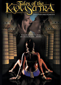 Tales-of-the-Kama-Sutra-The-Perfumed-Garden-DVD-1999-DVD-1999