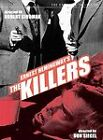 The Killers 2-Disc Set (DVD, 2003, 2-Disc Set, Contains both 1946 and 1964 Versions of The Killers)