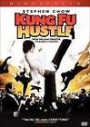 Kung Fu Hustle (DVD, 2005, Widescreen)