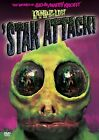 Land of the Lost - Stak Attack (DVD, 2005)