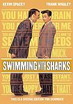 Swimming With Sharks (DVD, 2005)449
