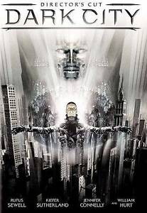 Dark-City-DVD-2008-Directors-Cut-DVD-2008