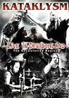 Kataklysm - Live In Deutschland: The Devastation Begins (DVD, 2007, 2-Disc Set, CD)