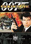 Goldeneye-DVD-2007-NEW-Pierce-Brosnan-as-James-Bond-007