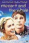 Mozart-and-the-Whale-DVD-2006-DVD-2006