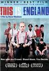 This Is England DVDs