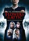 Flowers in the Attic (DVD, 2009)