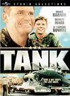 Tank (DVD, 2004)