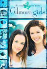 Gilmore Girls - The Complete Second Season (DVD, 2005, 6-Disc Set)