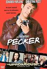 Pecker (DVD, 1999, Special Edition)