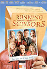 Running with Scissors (DVD, 2007)