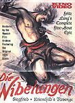 Die-Nibelungen-Siegfried-DVD-2002-NEW-amp-SEALED