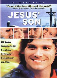 Jesus-Son