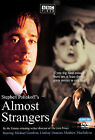 Almost Strangers (DVD, 2006, 2-Disc Set)