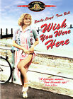Wish You Were Here (DVD, 2004)