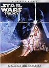 Star Wars Trilogy (DVD, 2005, 3-Disc Set, Widescreen Limited Edition) (DVD, 2005)