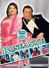 TV Shows Roseanne DVDs