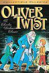 Oliver-Twist-DVD-2004