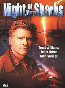 Night-of-the-Sharks-DVD-2004-DVD-2004