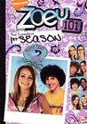 Zoey 101 - The Complete First Season (DVD, 2007, 2-Disc Set, Checkpoint)