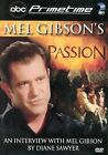 ABC Primetime - Mel Gibsons THE PASSION OF THE CHRIST (DVD, 2004)