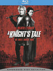 A Knight's Tale (Blu-ray Disc, 2006)