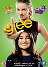 Glee - Series 1 - Director's Cut Pilot (DVD)