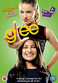 Glee-Series-1-Director-039-s-Cut-Pilot-DVD