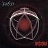 Legion by Deicide (CD, Jun-1992, Roadrunner Records) RARE SEALED US PRESS!! (16)